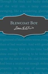 Blewcoat Boy
