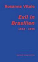 Exil in Brasilien PDF