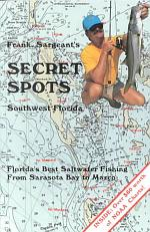 Secret Spots