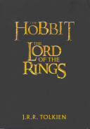 The Hobbit      The Lord of the Rings Book