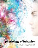 Physiology of Behavior