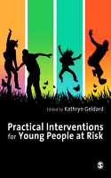 Practical Interventions for Young People at Risk PDF