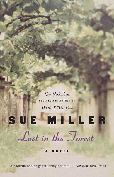 Download Lost in the Forest Book
