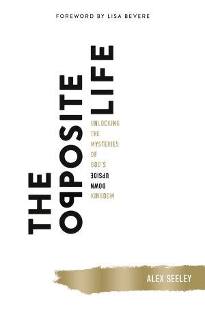 The Opposite Life