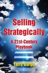 Selling Strategically Book PDF