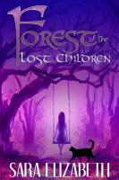 Forest of the Lost Children PDF