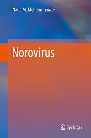 Norovirus PDF