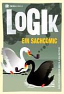 Logik PDF
