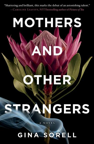 Download Mothers and Other Strangers Book