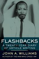 Flashbacks PDF