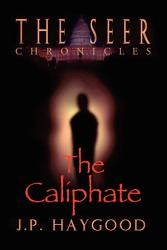 The Seer Chronicles Book PDF