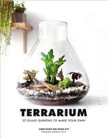 Terrarium PDF