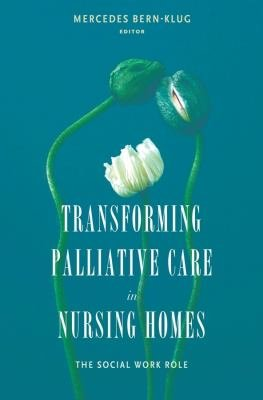 Transforming Palliative Care in Nursing Homes PDF