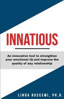 Download Innatious Book