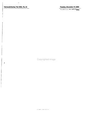 Lok Sabha Debates