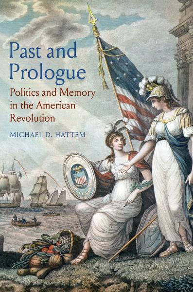 Download Past and Prologue Book