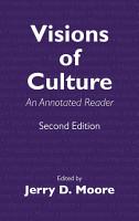 Visions of Culture PDF