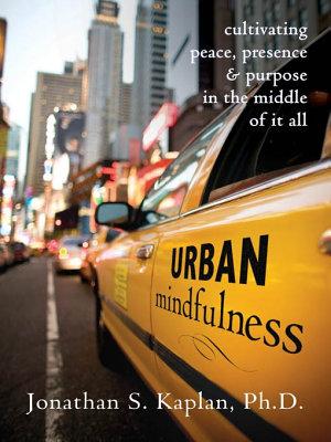 Urban Mindfulness