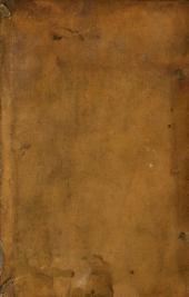 Augustini Niphi ... Dialectica ludicra tyrunculis atq3 veteranis vtillima peripatheticis consona: iunioribus sophisticantibus contraria