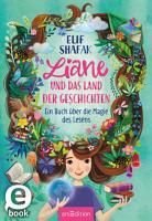 Liane und das Land der Geschichten PDF