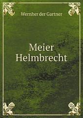 Meier Helmbrecht