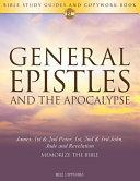 General Epistles and the Apocalypse