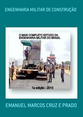 Engenharia Militar De ConstruÇÃo