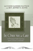 The Other Side of Grief PDF