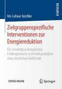 A Bis Z Der Interventionen In Gruppen