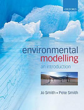 Environmental Modelling PDF