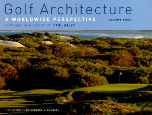 Golf Architecture  Vol IV PDF