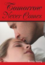 Tomorrow Never Comes PDF