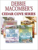 Debbie Macomber's Cedar Cove Series