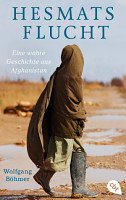 Hesmats Flucht PDF