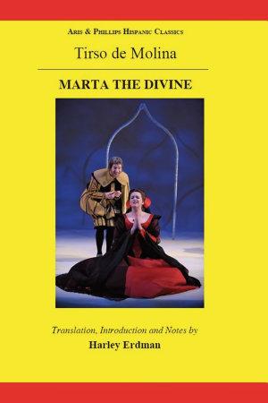Marta the Divine