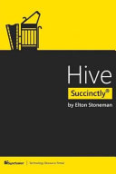 Hive Succinctly Book