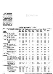 American Lumberman & Building Products Merchandiser
