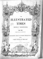 Illustrated Times PDF