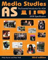 AS Media Studies PDF