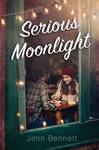 Download Serious Moonlight Book