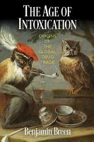 The Age of Intoxication PDF