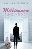 Millionaire Next Door PDF