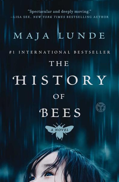 Download The History of Bees Book
