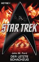 Star Trek  Der letzte Schachzug PDF