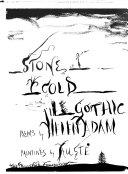 Stone Cold Gothic PDF