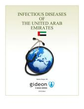 Infectious Diseases of the United Arab Emirates
