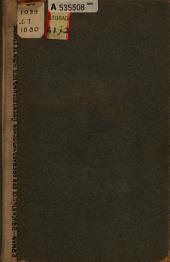 Bruchstücke der oberaegyptischen uebersetzung des Alten Testamentes: Ausgabe 12
