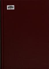 Сборник материалов по русско-турецкой войне 1877-78 г.г. на Балканском полуострове: Том 32