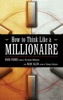 How to Think Like a Millionaire PDF