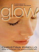 Glow PDF